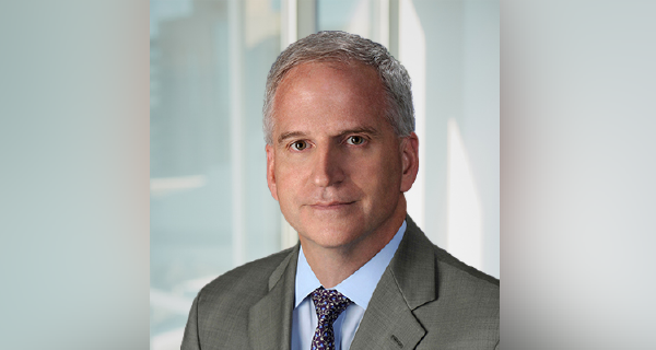 Peraton Names Former Director of National Geospatial-Intelligence Agency Robert Cardillo to its Advisory Board