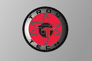 Peraton's Deep Space Network Team Champions Future Space Explorers