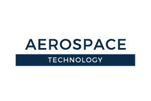 Peraton Secures $1.8bn NASA SENSE Contract