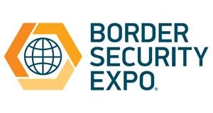 Border Security Expo