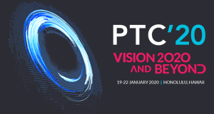 PTC 20