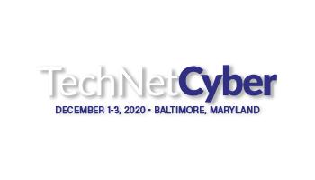 AFCEA TechNet Cyber 2020