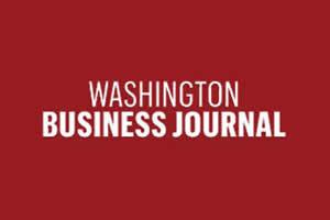 Peraton selects Leidos veteran to head intelligence business unit