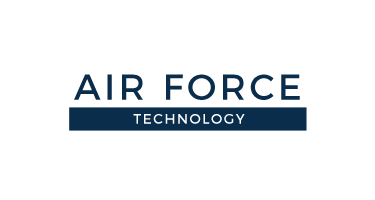 Peraton wins Canada CF-18 fleet support contract extension