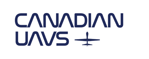 SkySensus: Beyond Visual Line of Sight Research & Development & Commercialization Project in Canadian Unmanned Aerial Systems (UAS) Industry