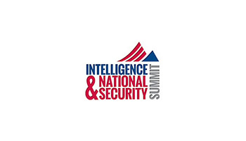 INSA's Intelligence & National Security Summit