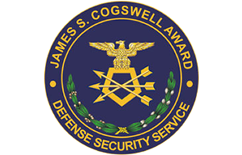 Defense Security Service
