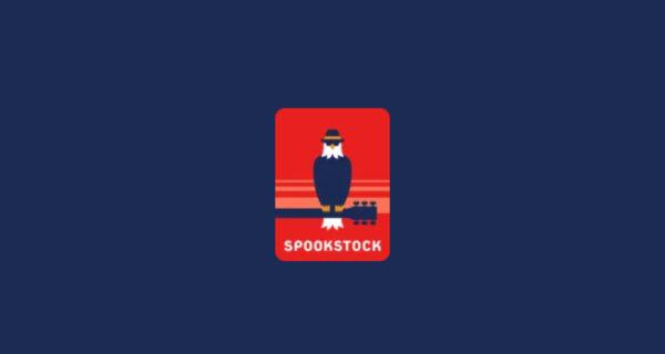 Spookstock