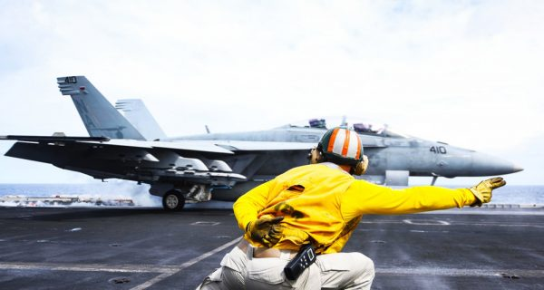 Fresh thinking and innovation to accelerate Navy and Marine Corps IT modernization