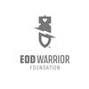 EOD Warrior Foundation