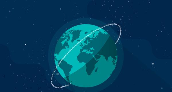 Peraton Deep Space Operations Team Wins NASA Honor Award