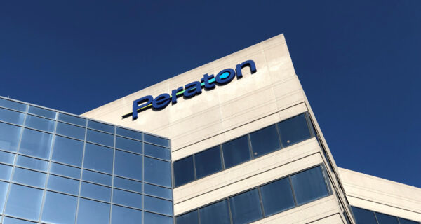 Peraton Announces New Business Sectors and Executives