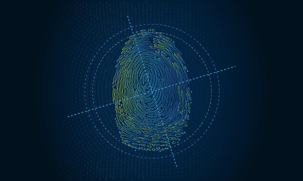 Digital Forensics Over The Decades: Meet Bob Renko